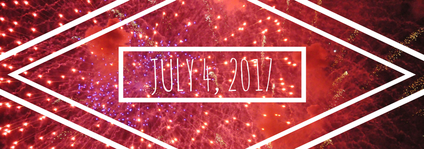 2017-JULY-4-web-header