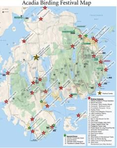 Birding-map-1