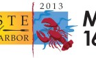 3rd Annual Taste of Bar Harbor: May 16-19, 2013