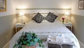Room 5: Shore Pine Room