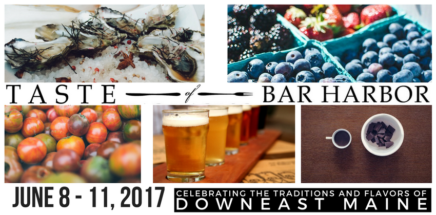 2017-Taste-of-Bar-Harbor-Web-Header